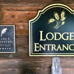 Fort Lewis Lodge Foto