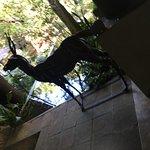 Photo de Deer Park Hotel