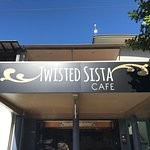 Photo of Twisted Sista
