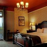 Photo of 1886 Crescent Hotel & Spa