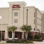 Photo of Hampton Inn & Suites Jennings