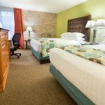 Photo of Drury Suites McAllen