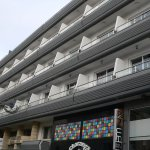 Photo of Petrou Bros Hotel Apartments
