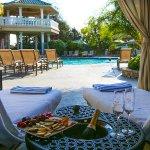 Photo de South Coast Winery Resort & Spa