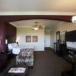 Photo of South Coast Winery Resort & Spa