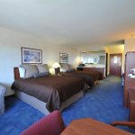 Photo of Shilo Inn & Suites - Boise Airport