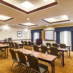Photo de Country Inn & Suites By Carlson, St. Petersburg - Clearwater