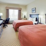Photo of Country Inn & Suites By Carlson, St. Petersburg - Clearwater
