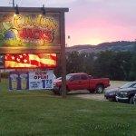 Cajun Jack's Bar & Grill