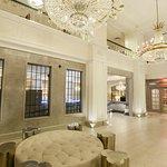 Photo of Magnolia Hotel St. Louis