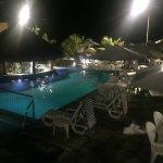 Photo of Visual Praia Hotel