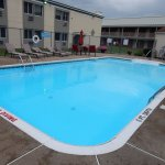 Foto de Red Roof Inn & Suites Herkimer