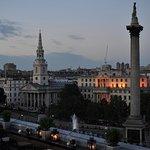 Photo of The Trafalgar Hotel