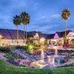 Photo of Hilton San Diego/Del Mar