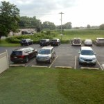 Red Roof Inn & Suites Herkimer Picture