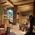 Photo of Hilton Santa Fe Buffalo Thunder