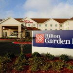 Photo of Hilton Garden Inn Odessa