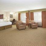 Photo of La Quinta Inn & Suites Grants Pass