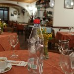 Photo of Ristorante Monte San Giuliano