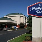 Photo of Hampton Inn Milwaukee Northwest