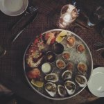 Foto Midtown Oyster Bar