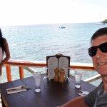 Bayside at Jalousie Beach St. Lucia