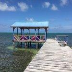Anchorage Resort Hotel Belize City