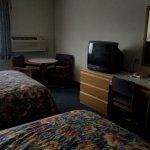 Shilo Inn Suites Hotel - Tillamook Picture