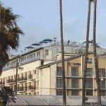 Hotel Erwin Foto