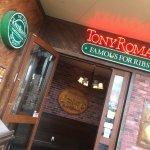 Photo of Tony Roma's Mihama