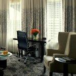 Photo of Kimpton Hotel Vintage Seattle