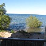 Quality Inn Lakefront Foto