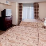 Photo of Staybridge Suites Indianapolis-Airport