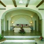 Photo of Quinta Real Huatulco