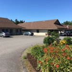 Foto di Best Western Acadia Park Inn