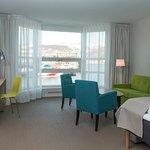 Photo of Thon Hotel Hammerfest