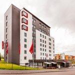 Photo of Thon Hotel Linne