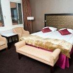 Thon Hotel Prinsen Foto