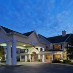 Foto de Country Inn & Suites By Carlson, Green Bay