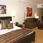 Photo of Staybridge Suites Cairo-Citystars