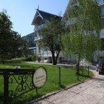 Photo of Thon Hotel Sandven