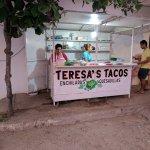 Zdjęcie Teresas Tacos