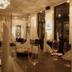 Photo of Thon Hotel Wergeland