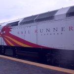 sleek train