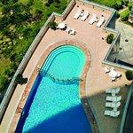 Photo of Holiday Inn Zhuhai