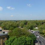 InterContinental London Park Lane Foto
