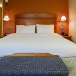 Photo of Hampton Inn & Suites Providence/Smithfield