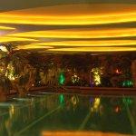 Photo of Zhejiang Hotel (Santaishan Road)