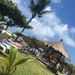 Photo of Grand Mirage Resort and Thalasso Bali