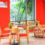 Photo of Holiday Inn Express Mexico Reforma